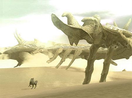 http://www.thenewgamer.com/img/screens/2005_retrospective/sotc_1.jpg