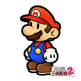 Les biographies - Page 2 Mario_colorform